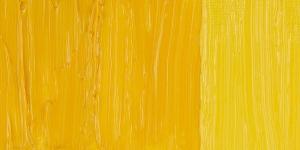Polyazo Yellow