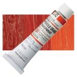 Pyrrole Orange Transparent