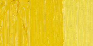 Quinophthalone Yellow
