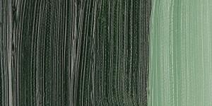 Terre Verte