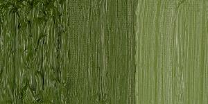 Terre Verte Opaque