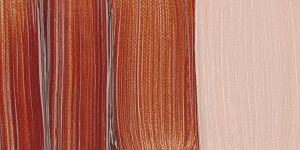 Transparent Brown