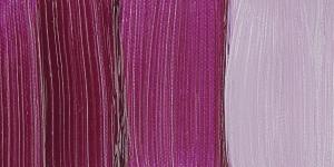Transparent Garnet