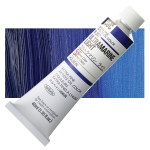 Ultramarine Light 5303