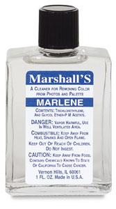 Marlene Medium