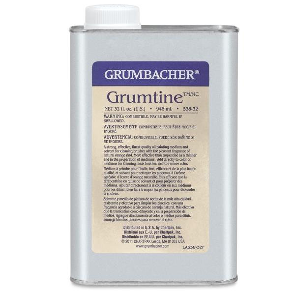 Grumtine, 32 oz