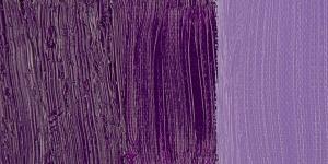 Colbalt Violet Hue
