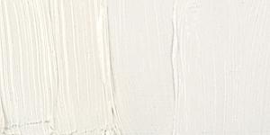 Soft Mixing White