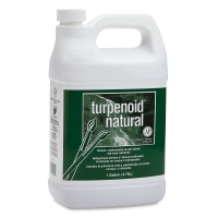 Turpenoid Natural, Gallon
