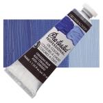 Cerulean Blue Genuine