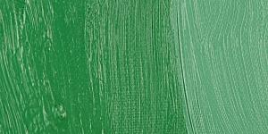 Cobalt Titanate Green