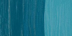 Cobalt Titanate Blue