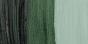 Green Earth Hue (Terra Verte)