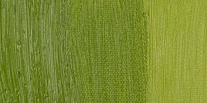 Green Gold Hue