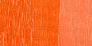 Mono Azo Orange