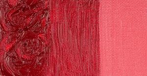 Perelene Red