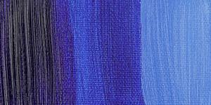 Permanent Blue (Ultramarine)