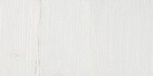 Titanium White (Soft)
