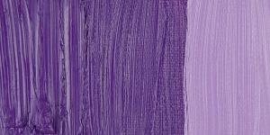 Cobalt Violet Permanent