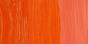 Perione Orange