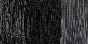 Permalba Black