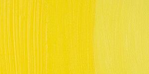 Zinc Yellow Permanent