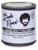 Bob Ross Oil Painting Liquid Opal