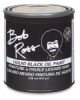 Bob Ross Oil Painting Liquid Mediums, Black