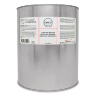 Cold Wax Medium, 128 oz
