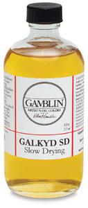 Galkyd Slo-Dry