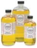Gamblin Refined Linseed Oil