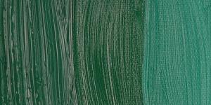 Chromium Green Deep Hue