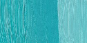 Cobalt Turquoise Light