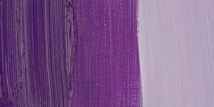 Cobalt Violet