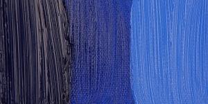 French Ultramarine