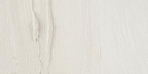Iridescent White