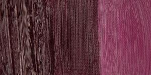 Purple Madder