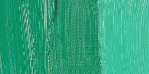 Winsor Emerald