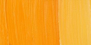 Winsor Yellow Deep