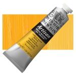Cadmium Yellow Medium