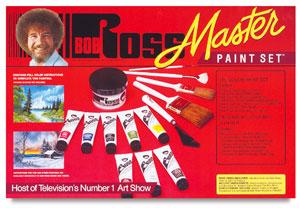Design master dick blick