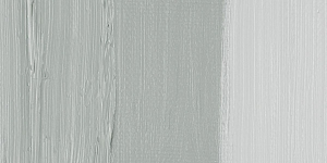 Bluish Gray 1