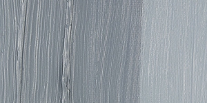 Bluish Gray 2
