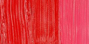 Cadmium Red Tone