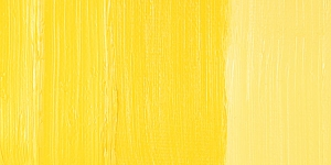 Cadmium Yellow 1 Light