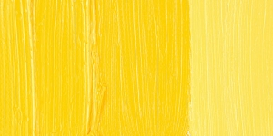 Cadmium Yellow 2 Middle
