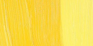 Cadmium Yellow Tone