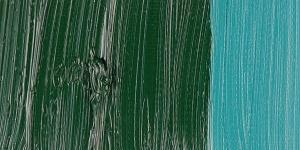 Chrome Green Tone Deep