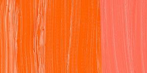 Chrome Orange Tone