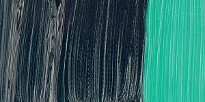 Helio Green Deep